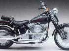 Harley-Davidson Harley Davidson FXSTSB Bad Boy